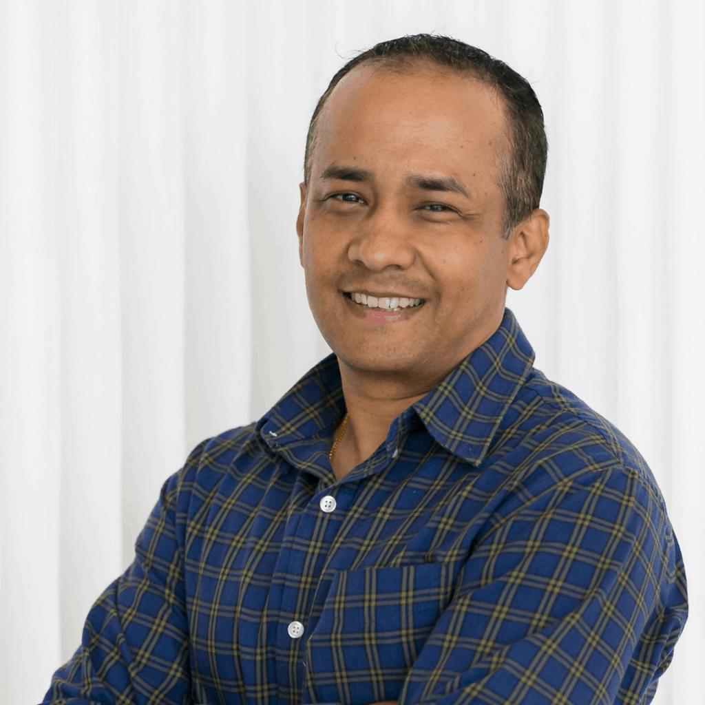 Sameer Chhetry resized IG