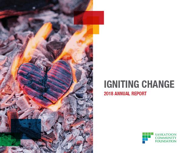 19SCF001 2018 Annual Report 1
