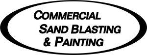 CSBP Logo 2017 300x112 1