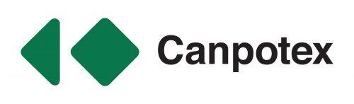 Canpotex 2019 500x147 1