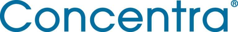 Concentra Logo 768x105 1