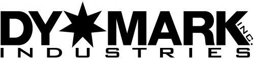 DyMark Logo 2019 500x117 1
