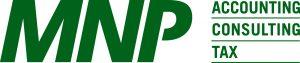 MNP Logo 300x63 1
