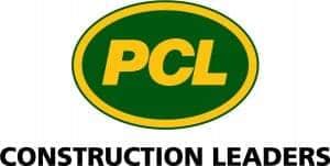 PCL Logo 2018 300x151 1