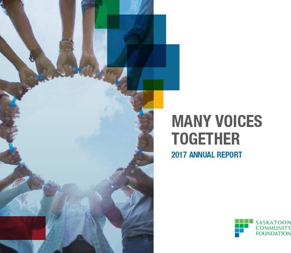 SCF 2017 Annual Report WEB 1