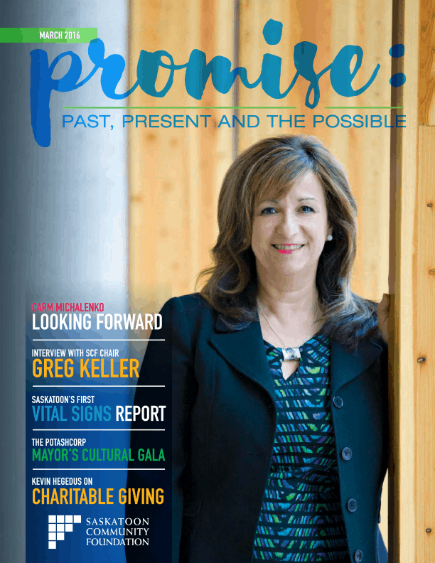 SCF Promise Magazine TD web 1