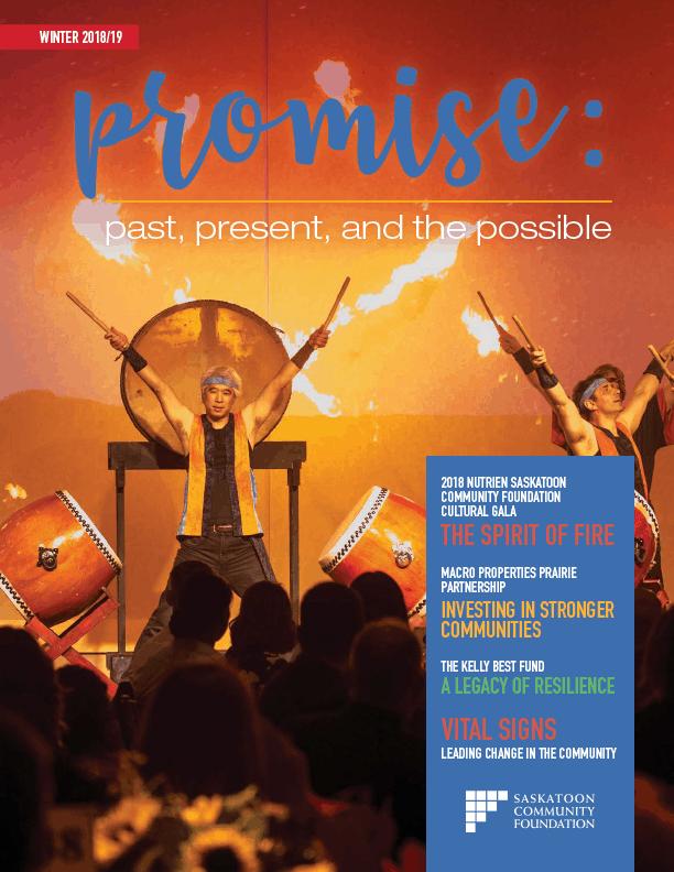 SCF Winter 18 Promise Magazine Web 1