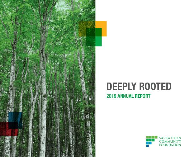 SCF 2019 Annual Report web 1