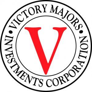 Victory Majors Logo 300x300 1