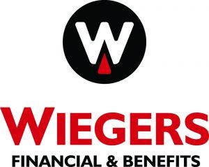 Wiegers 2019 300x239 1