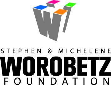 Worobetz Final 4C Process 1