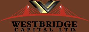 westbridge capital logo 2019 300x109 2